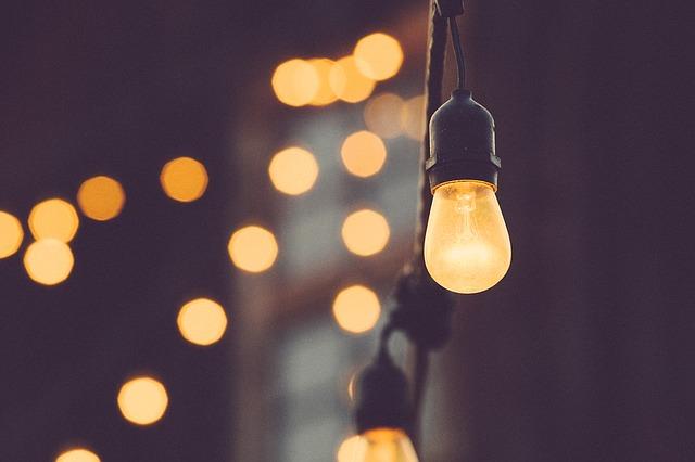 6 raisons pour réaliser un audit énergétique à domicile