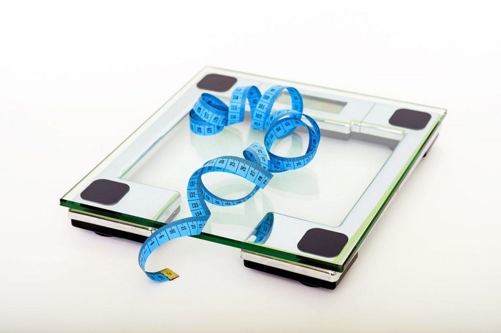 Comment lutter contre l'obésité avec un podomètre ?