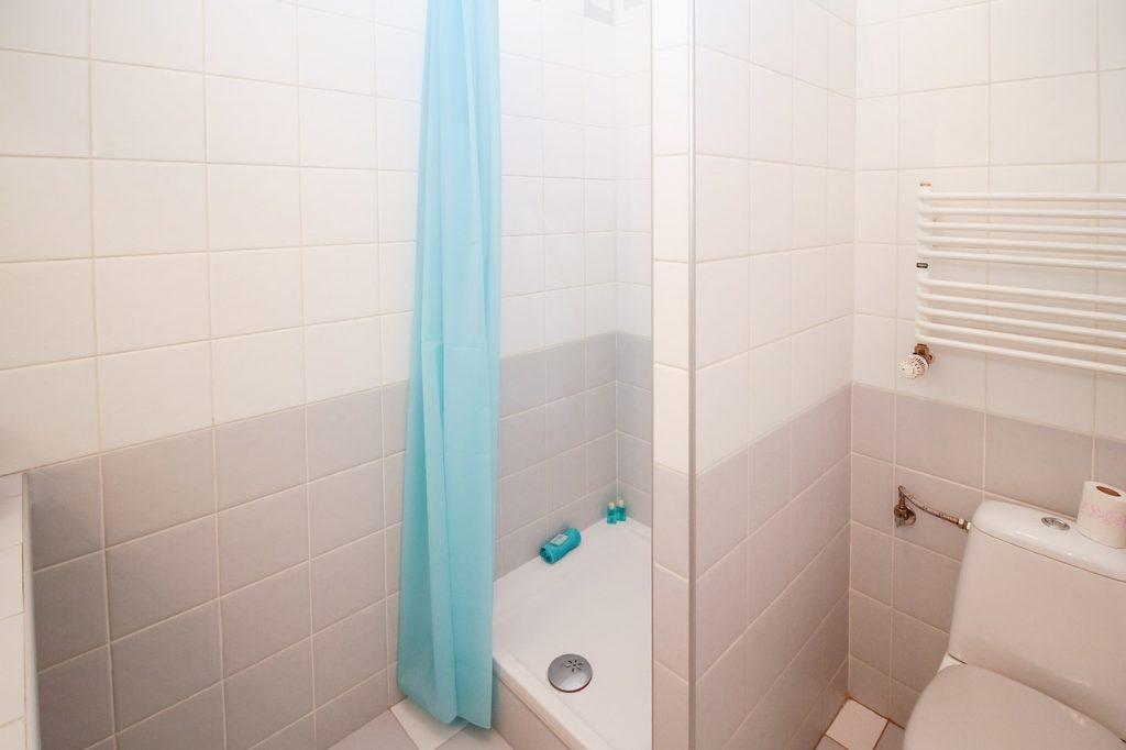 3 critères pour choisir son bac de douche
