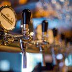 Comment contrôler l'aspect de la bière ?