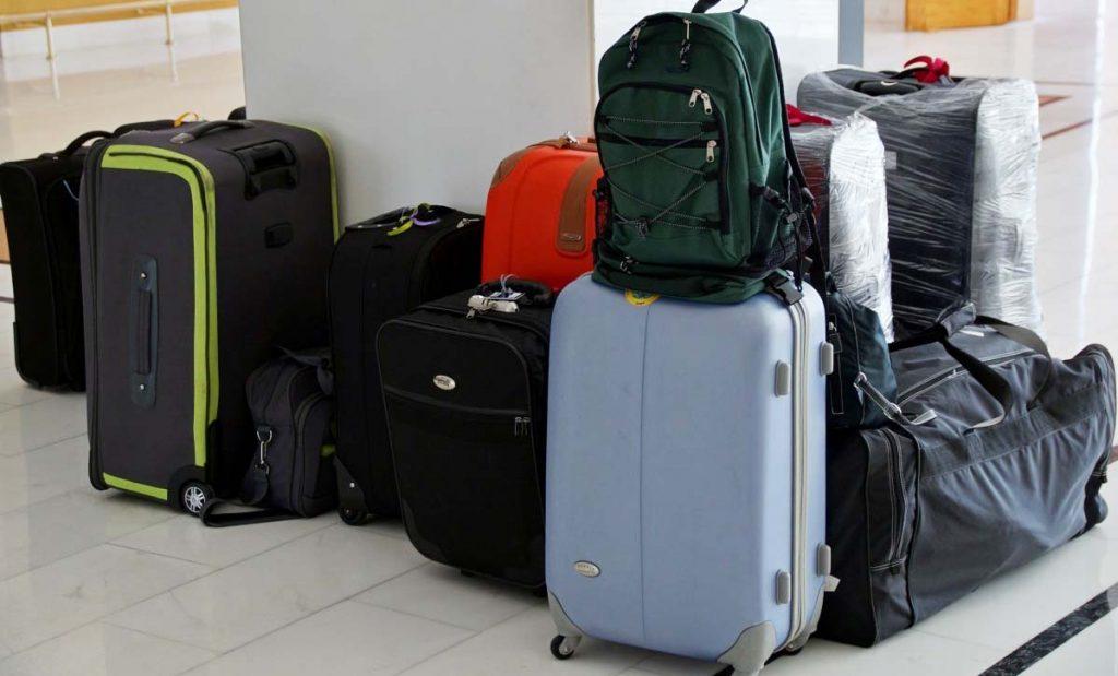 Comment partir en voyage sans trop de frais ?