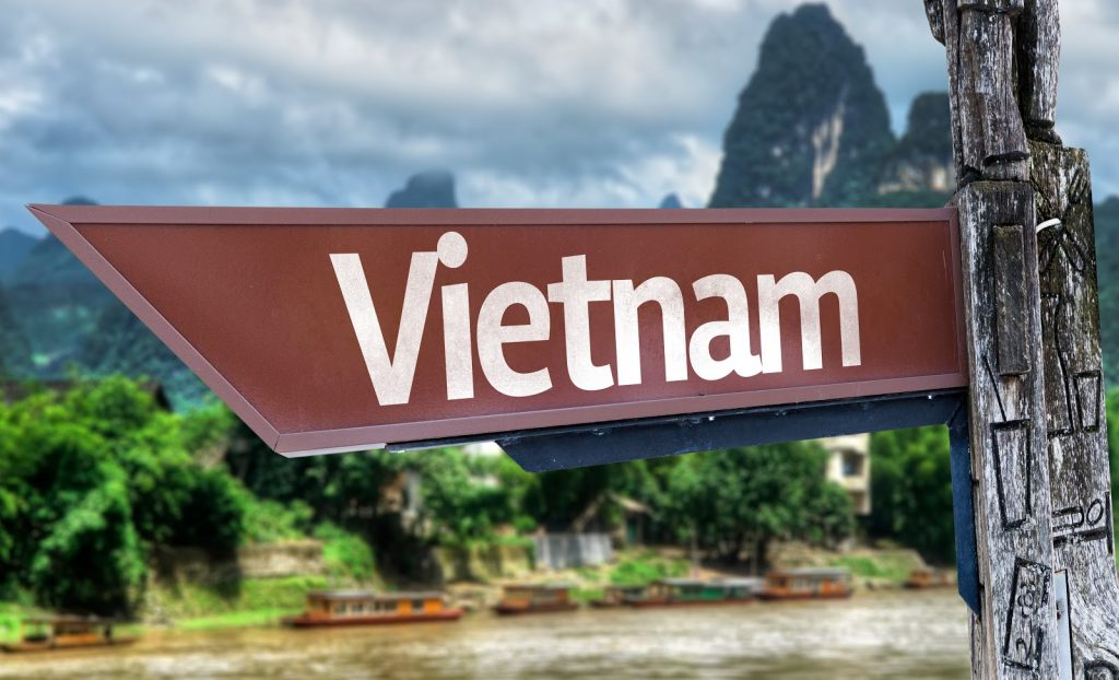 L'agence de voyages sur mesure Vietnam