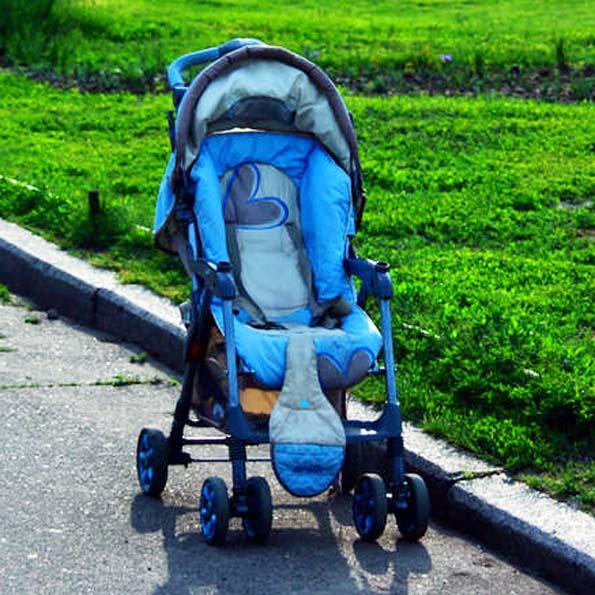 Comment acheter une poussette canne pour bébé ?