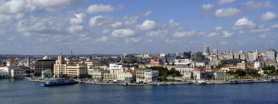 Découvrir le charme de Cuba lors d'un circuit dans les Caraïbes