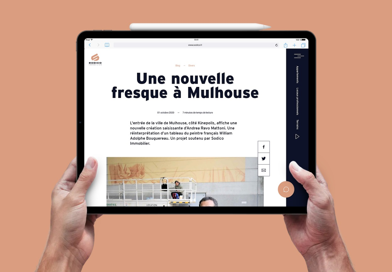 Creation-Site-web-Mulhouse
