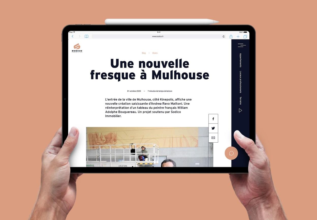 Creation-Site-web-Mulhouse