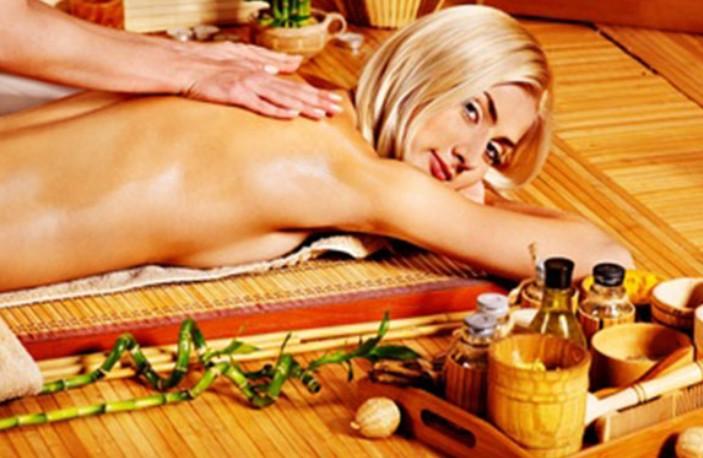 massage nu paris